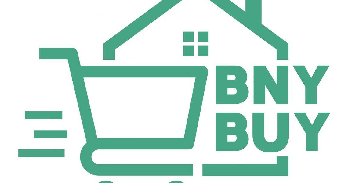 BNYBUY_Logo