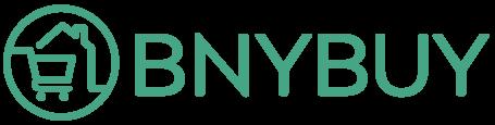 BNYBUY_Logo_OL_Version 2A